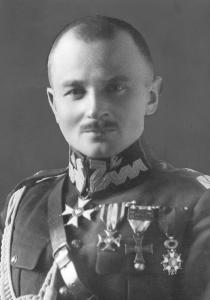 Marian Kukiel
