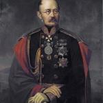 Michaił Gorczakow