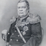 Michaił Murawjow