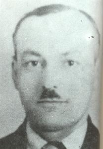 Michał Garczyk