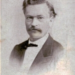 Michał Heydenreich