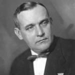 Mieczysław Paluch