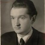 Mieczysław Rokitowski