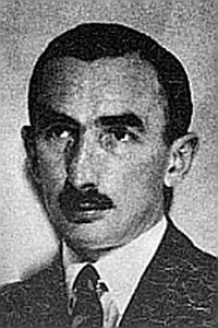 Mieczysław Sokołowski