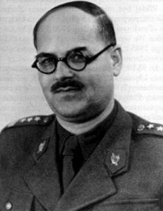 Mieczysław Widaj