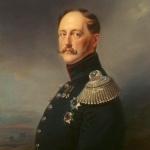 Mikołaj I Romanow