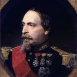 Napoleon III Bonaparte