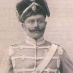 Napoleon Koczorowski