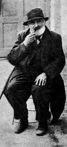 Narcyz Jankowski