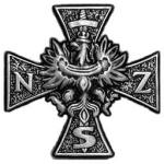 NSZ - Narodowe Siły Zbrojne