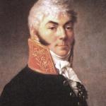 Nikołaj Nowosilcow
