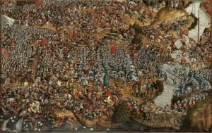 orsza-1514
