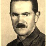 Oskar Bielawski