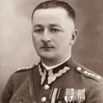 Paweł Cyms