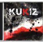 Paweł Kukiz - Siła i honor