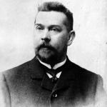 Piotr Lebiedziński