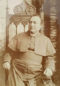 Piotr Wawrzyniak