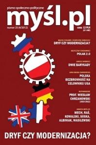 Myśl.pl