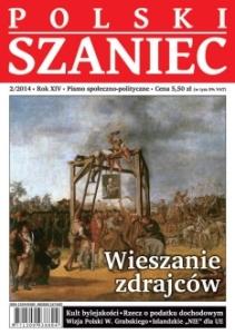 Polski Szaniec
