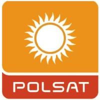 polsat-logo.jpg (200×200)