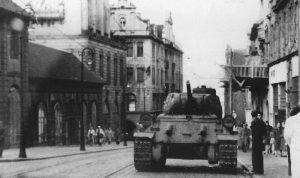 Poznański czerwiec '56