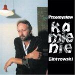 """Przemyslaw Gintrowski - """"Kamienie"""""""