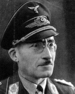 Reiner Stahel