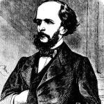 Roger Maurycy Raczyński