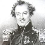 Roman Sołtyk