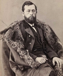Roman Żuliński