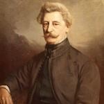 Seweryn Mielżyński