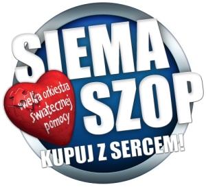 Siema Szop