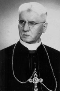 Stanisław Adamski