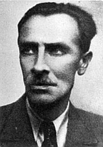 Stanisław Babiarz