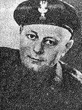 Stanisław Błaszczak