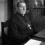 Stanisław Gall