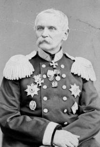 Stanisław Kierbedź