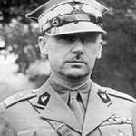 Stanisław Kopański