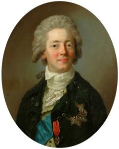 Stanisław Kostka Potocki