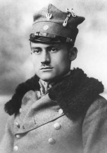 Stanisław Krzyżanowski