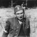 Stanisław Sojczyński