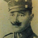 Stanisław Wrzaliński