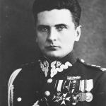 Stefan Grot Rowecki