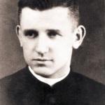 Stefan Wincenty Frelichowski