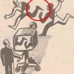 Sztuka manipulacji medialnej