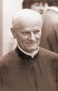 Tadeusz Fedorowicz