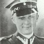 Tadeusz Janowski