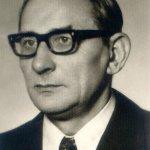 Tadeusz Kostecki
