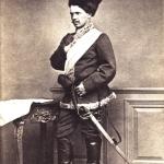 Teodor Cieszkowski