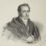 Teofil Morawski